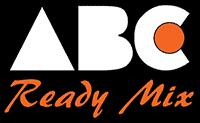 ABC Ready Mix Concrete